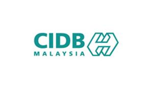 CIDB-logo-johor-bahru