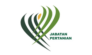 Jabatan-Pertanian-logo-johor-bahru