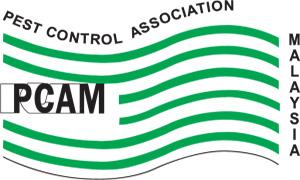 PCAM-Logo-johor-bahru