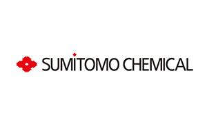 Sumitomo-logo-johor-bahru