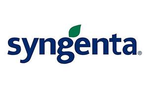 Syngneta-logo-johor-bahru