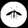 mosquitos-icon